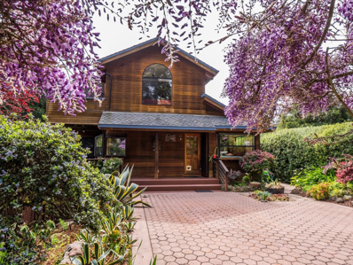 175 Cherokee Lane, Aptos, CA 95003 - MLS#: 52144490