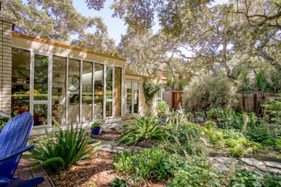 11 Camino De Travesia, Carmel Valley, CA 93924 - MLS#: 52144492