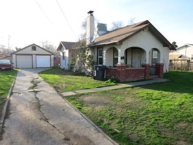 617 S Carroll Avenue, Stockton, CA 95215 - MLS#: 52144493