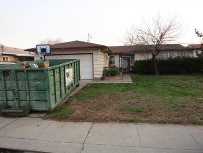 216 Erma Avenue, Stockton, CA 95207 - MLS#: 52144499