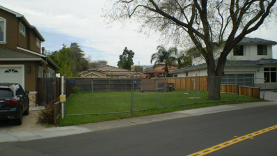 18770 Tilson Avenue, Cupertino, CA 95014 - MLS#: 52144505