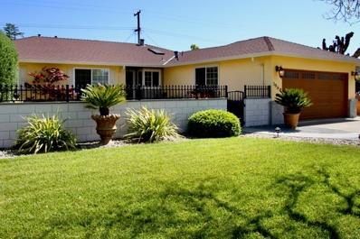 1964 Kobara Lane, San Jose, CA 95124 - MLS#: 52144527