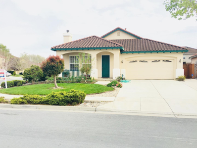 3 Stony Brook Circle, Salinas, CA 93906 - MLS#: 52144533