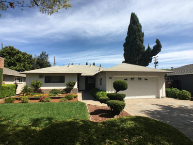 943 Bidwell Avenue, Sunnyvale, CA 94086 - MLS#: 52144543