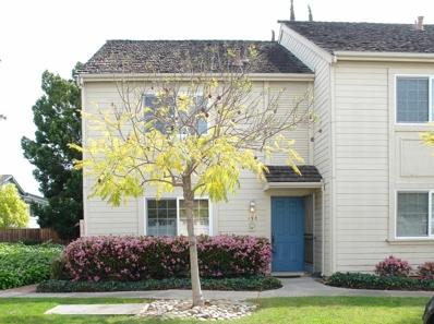 193 Shelley Avenue, Campbell, CA 95008 - MLS#: 52144550