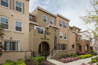 495 Magritte Way, Mountain View, CA 94041 - MLS#: 52144554