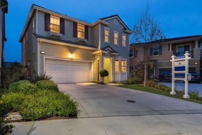 1937 Worthington Circle, Santa Clara, CA 95050 - MLS#: 52144565