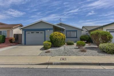 632 Heather Drive, Watsonville, CA 95076 - MLS#: 52144575