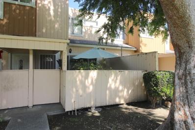 2129 Luz Avenue, San Jose, CA 95116 - MLS#: 52144583
