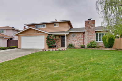 10407 Somerset Court, Cupertino, CA 95014 - MLS#: 52144586