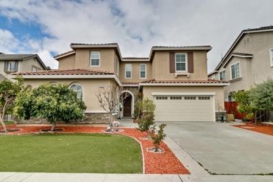 2671 Spindrift Circle, Hayward, CA 94545 - MLS#: 52144590