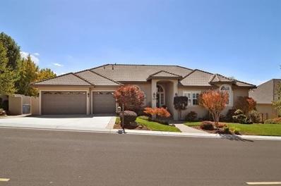 1279 Ridgemark Drive, Hollister, CA 95023 - MLS#: 52144592