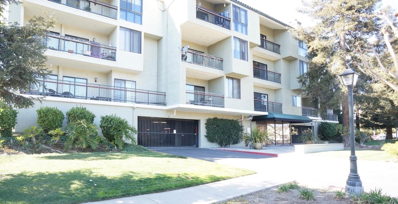 2200 Agnew Road UNIT 107, Santa Clara, CA 95054 - MLS#: 52144593