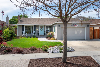 2416 Woodland Avenue, San Jose, CA 95128 - MLS#: 52144596