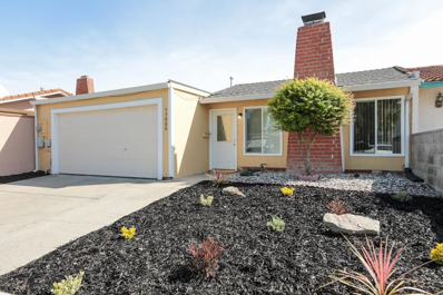 33080 Lake Mead Drive, Fremont, CA 94555 - MLS#: 52144603