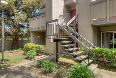 841 W California Avenue UNIT C, Sunnyvale, CA 94086 - MLS#: 52144605