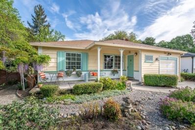 956 Marilyn Drive, Mountain View, CA 94040 - MLS#: 52144612