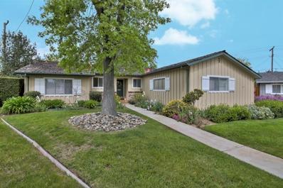 4289 Tanbark Street, San Jose, CA 95129 - MLS#: 52144618