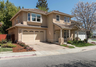 290 Skyview Court, Mountain View, CA 94043 - MLS#: 52144619