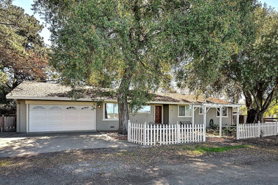 180 Koyanagi Avenue, Morgan Hill, CA 95037 - MLS#: 52144626