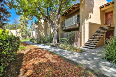 259 N Capitol Avenue UNIT 192, San Jose, CA 95127 - MLS#: 52144627