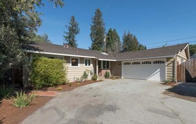 118 E Charleston Road, Palo Alto, CA 94306 - MLS#: 52144635