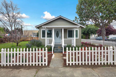 114 Sunset Avenue, Sunnyvale, CA 94086 - MLS#: 52144636