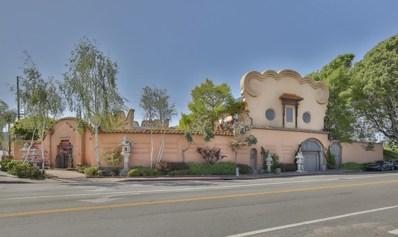 650 Camino El Estero, Monterey, CA 93940 - MLS#: 52144637