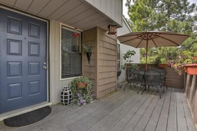 414 Crescent Avenue UNIT 34, Sunnyvale, CA 94087 - MLS#: 52144647