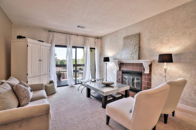 39821 Cedar Boulevard UNIT 315, Newark, CA 94560 - MLS#: 52144648