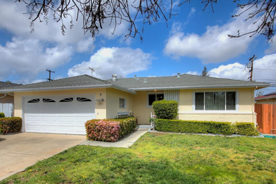 6547 Rainbow Drive, San Jose, CA 95129 - MLS#: 52144649