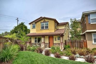 828 Tina Speciale Place, San Jose, CA 95136 - MLS#: 52144650