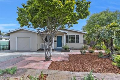 938 Colusa Avenue, Sunnyvale, CA 94085 - MLS#: 52144654