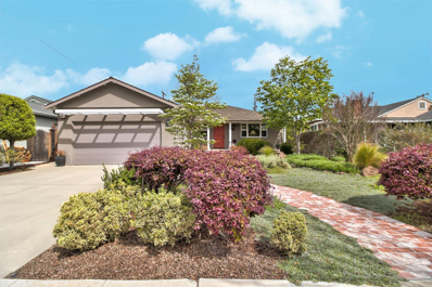 2425 Woodland Avenue, San Jose, CA 95128 - MLS#: 52144660