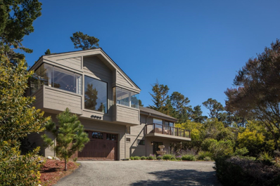 3057 Forest Way, Pebble Beach, CA 93953 - MLS#: 52144661