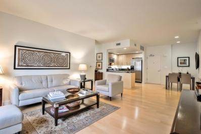 88 Bush Street UNIT 3154, San Jose, CA 95126 - MLS#: 52144666
