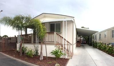 340 Eucalyptus Drive UNIT 340, San Jose, CA 95134 - MLS#: 52144668