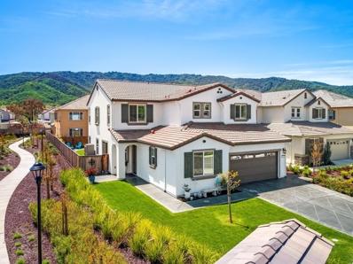1802 Tarragon Drive, Gilroy, CA 95020 - MLS#: 52144672