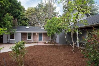794 Los Robles Avenue, Palo Alto, CA 94306 - MLS#: 52144679