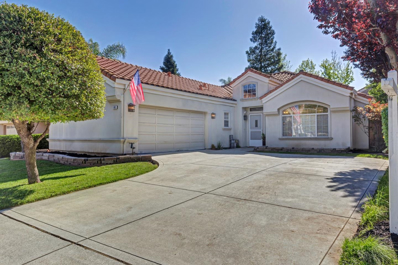 948 White Cloud Drive, Morgan Hill, CA 95037 - MLS#: 52144690