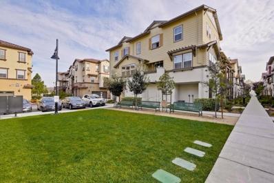 1100 Genco Terrace, San Jose, CA 95133 - MLS#: 52144692