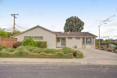 3133 McKinley Drive, Santa Clara, CA 95051 - MLS#: 52144693