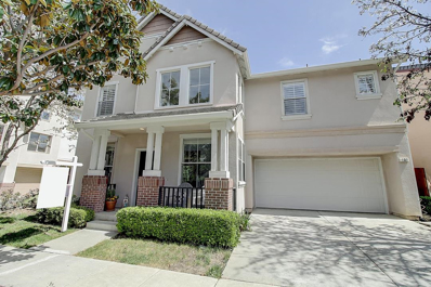 137 Beverly Street, Mountain View, CA 94043 - MLS#: 52144696