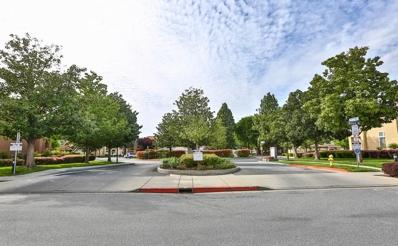 6958 Gregorich Drive UNIT G, San Jose, CA 95138 - MLS#: 52144706
