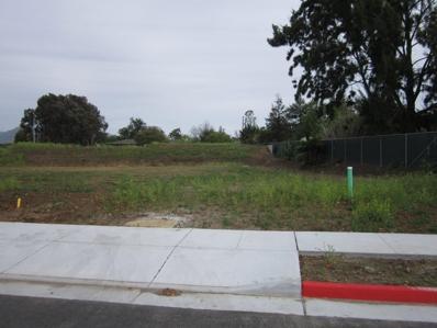 1039 El Cerro Drive, Hollister, CA 95023 - MLS#: 52144721