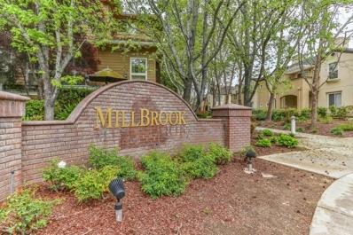 484 Mill River Lane, San Jose, CA 95134 - MLS#: 52144732