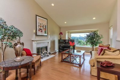 17965 Tanleaf Lane, Salinas, CA 93907 - MLS#: 52144759