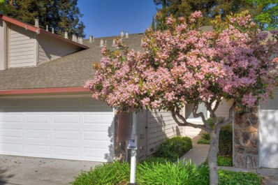 27 Deer Run Circle, San Jose, CA 95136 - MLS#: 52144762
