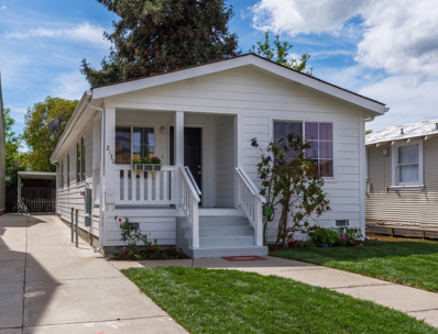2130 Staunton Court, Palo Alto, CA 94306 - MLS#: 52144773