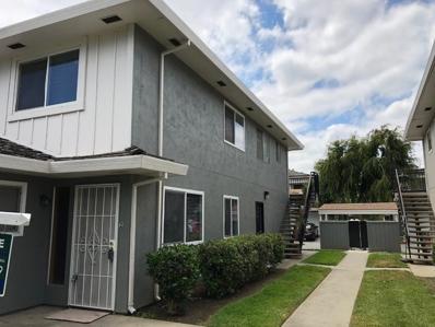 5497 Tyhurst Walkway UNIT 2, San Jose, CA 95123 - MLS#: 52144774